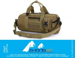 Military Carry Travel bags
