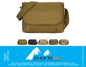 Military Tactical Travel Bag