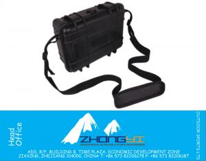 Pelican gopro case shockproof camera box protective lens bag